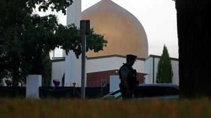 """Looise 'Rambo' (22) acht jaar naar de cel voor messteek in aangezicht: """"Gefascineerd door aanslag in Christchurch een dag eerder"""""""