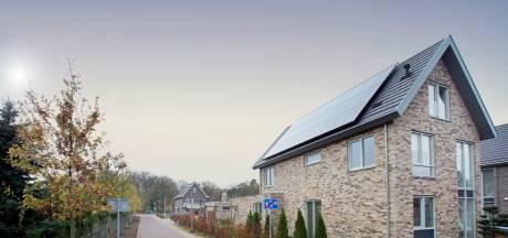 Meer geld nodig voor leningen duurzaam huis Veenendaal