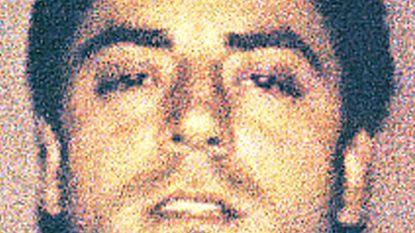 Leider beruchte maffiafamilie Gambino doodgeschoten voor zijn huis in New York