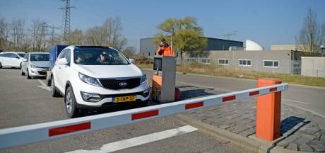 Corona-update   Nog geen Twentse patiënten naar Duitsland, iPads voor ouderen in Haaksbergen
