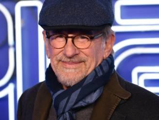 Stalker Steven Spielberg moet uit de buurt blijven