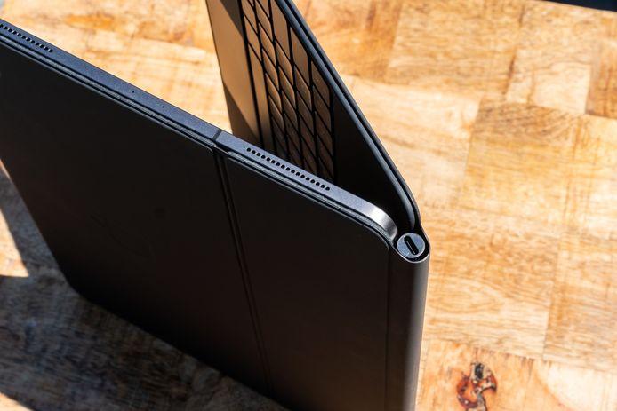 iPad 2020 Pro 2020