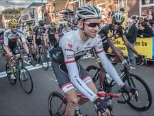 Zie de helden van de Tour de France van dichtbij in actie in Boxmeer