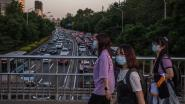 De lucht boven China is weer even vuil als vóór corona (en Europa zal snel volgen)