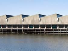 De Visafslag in Scheveningen is nu ook een rijksmonument