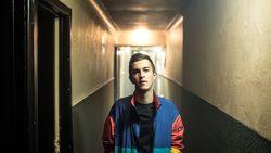 "Lennert Wolfs (22), Tomorrowland-dj, Carré-resident, hartpatiënt : ""Ik heb al twee donorharten gekregen"""