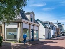 Vragen ChristenUnie over vergunning voor broodjeszaak aan Griftstraat