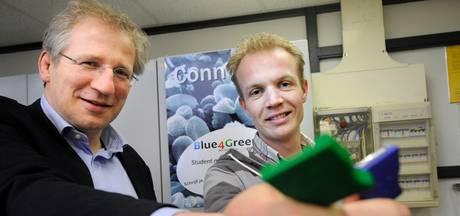 Veelbelovende Enschedese start-up failliet na schuld van bijna een miljoen