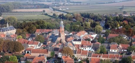 Hardnekkige geruchten: 'Buren straks opgedeeld en toegevoegd aan Tiel en Neder-Betuwe'
