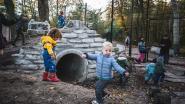 Gentse scholen ontvangen Vlaamse subsidie om speelplaatsen te vergroenen