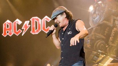 AC/DC bevestigt terugkeer van Brian Johnson, Phil Rudd én Cliff Williams (en komt met nieuwe plaat)