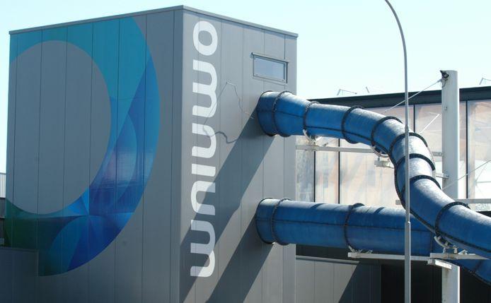 Sport- en recreatiecentrum Omnium in Goes draait jaar op jaar rode cijfers.