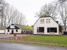 Familie uit Beerzerveld neemt verlies en betaalt 9000 euro om ongewenste huurder uit huis te krijgen