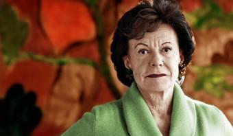 Nederland kent nog altijd geen vrouwelijke premier, maar er waren kansen genoeg