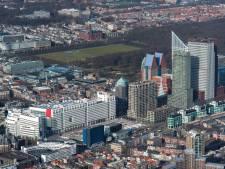 'Den Haag moet excuses maken voor rol in slavernijverleden'
