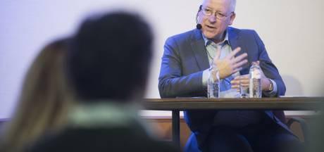 Huisarts heeft oplossing raadselachtig hoge besmettingen: 'Hoge aantal besmettingen in Dinkelland door vroege tests'