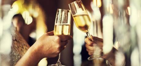 Minderen na zomer vol alcohol? Dit zijn de vijf beste tips