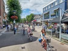 UdenPlus: 'Pak Marktstraat sneller aan om ondernemers te helpen'