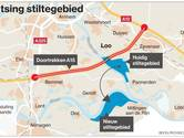 'Provincie moet meer doen voor stiltegebied langs nieuwe A15'