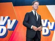 Zeewolde: VVD levert in, maar blijft de grootste