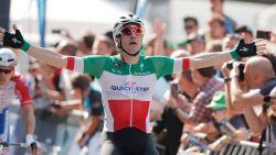 Open strijd voor eindzege, voorspelbaarheid in de sprint? Wie doet Viviani wat? Kijk in uw glazen bol en speel mee met de Gouden Vuelta!