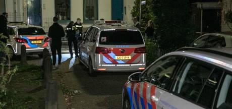 Onrust in Spijkerkwartier na schietpartij: 'Geen buurt om kinderen op te laten groeien'