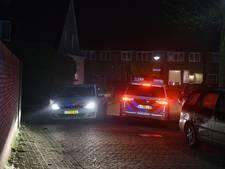Gewapende overval op woning Oisterwijk, slachtoffer is bekende van politie