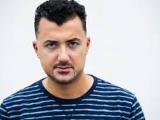 Amersfoorter veroordeeld voor beledigen schrijver en columnist Özcan Akyol
