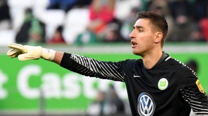 LIVE (18u30): Spoelt Wolfsburg pijnlijke nederlaag door tegen Schalke 04?
