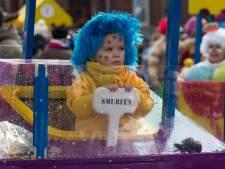 Carnavalskiekje geknipt? Stuur je foto in!
