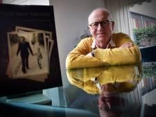 Roosendaler Peter was 10 toen de pastoor hem misbruikte: 'Ik wist niet wat me overkwam'