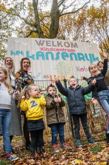Aantal leerlingen op basisscholen groeit weer in West-Brabant