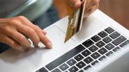 """Vanaf zondag verplicht betere bescherming bij online betalingen: """"Je zal altijd moeten 'tekenen'"""""""