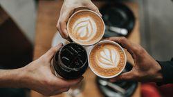 Vijf dingen die je nog niet wist over koffie