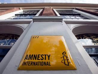 """Amnesty International doelwit van spionage via WhatsApp"""