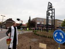 Drutense pastoor mag erfenis van 120.000 euro houden