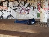 Plan: verhuur tijdelijk een kamer aan dakloze