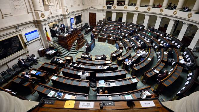 PS wil versoepeling abortuswet begin volgend jaar terughalen naar commissie Justitie