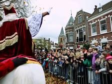 Veiligheidsregio verbiedt traditionele sinterklaasintochten in Noord- en Midden-Limburg