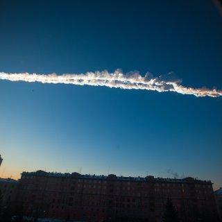 -wat-moeten-we-doen-als-er-een-gigantische-planeto%C3%AFde-dreigt-in-te-slaan-op-aarde