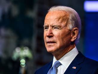 """Europese Unie promoot """"nieuwe trans-Atlantische agenda"""" na verkiezing Joe Biden"""