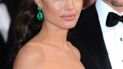 Dit zijn de meest memorabele (en duurste) juwelen gedragen op de Oscars