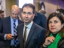 Forum voor Democratie wint in Vechtdal, maar gat met CDA blijft enorm