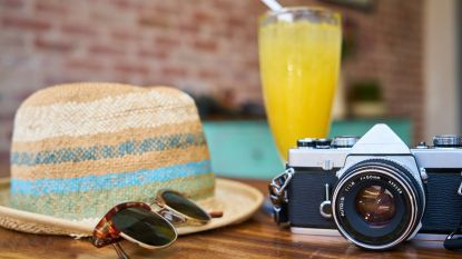 Voor thuis of onderweg: dit zijn de leukste vakantie gadgets