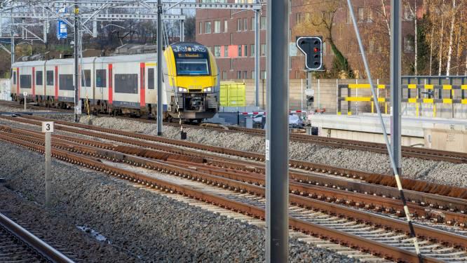 Vervoersmaatschappijen plannen ruim 2.800 aanwervingen dit jaar