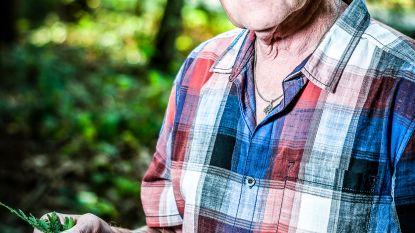 """""""Ongeneeslijk ziek door pesticide"""": tuinman waarschuwt voor gevaren Roundup"""