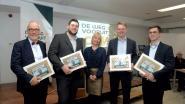 CD&V Oostende kiest voor jonge voorzitter