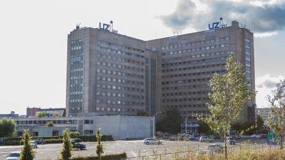 UZ Gent veroordeeld in beroep voor personeel te weinig uit te betalen