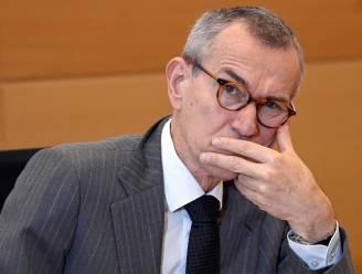 """Vandenbroucke maakt zich """"grote zorgen"""" om uitbraak Zuid-Afrikaanse variant: """"Niet zeker dat vaccins helpen"""""""