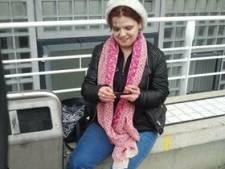 Verdachte gruweldood Dwoëny uit Hattem verbreekt even stilzwijgen